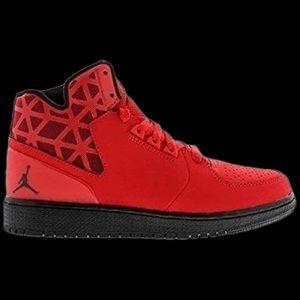 why i quit tithing Jordan Shoes Nike Air 5 Valentine Days Poshmark